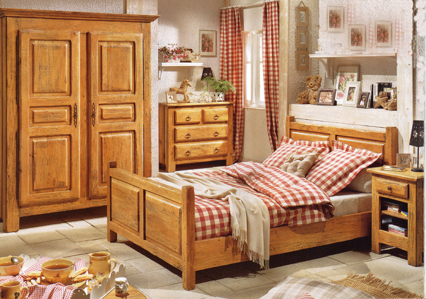 meubles vieux bois fran ois meubles hugon meubles. Black Bedroom Furniture Sets. Home Design Ideas