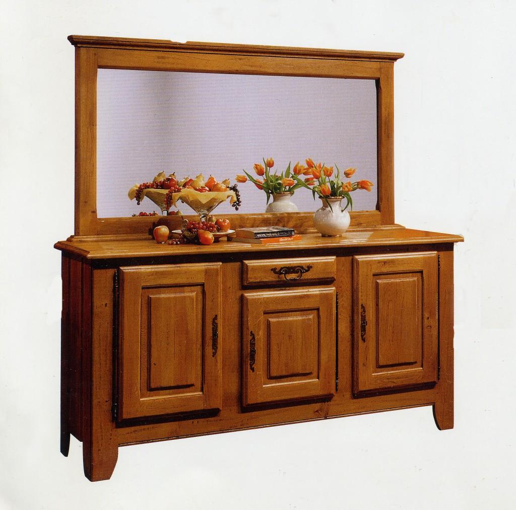 Meubles vieux bois fran ois meubles hugon meubles normands bernay haute - Site de vente de meubles ...