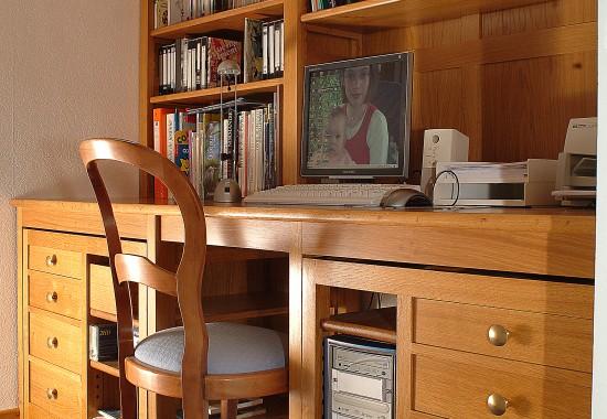Maison meubles ihpaper creative papier tabouret sige rond for Salle a manger kitea rabat