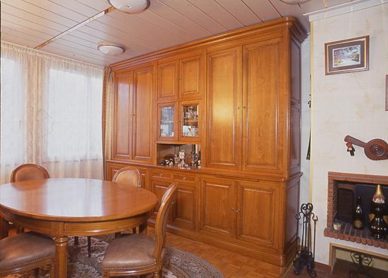 living meubles hugon meubles normands bernay haute normandie. Black Bedroom Furniture Sets. Home Design Ideas